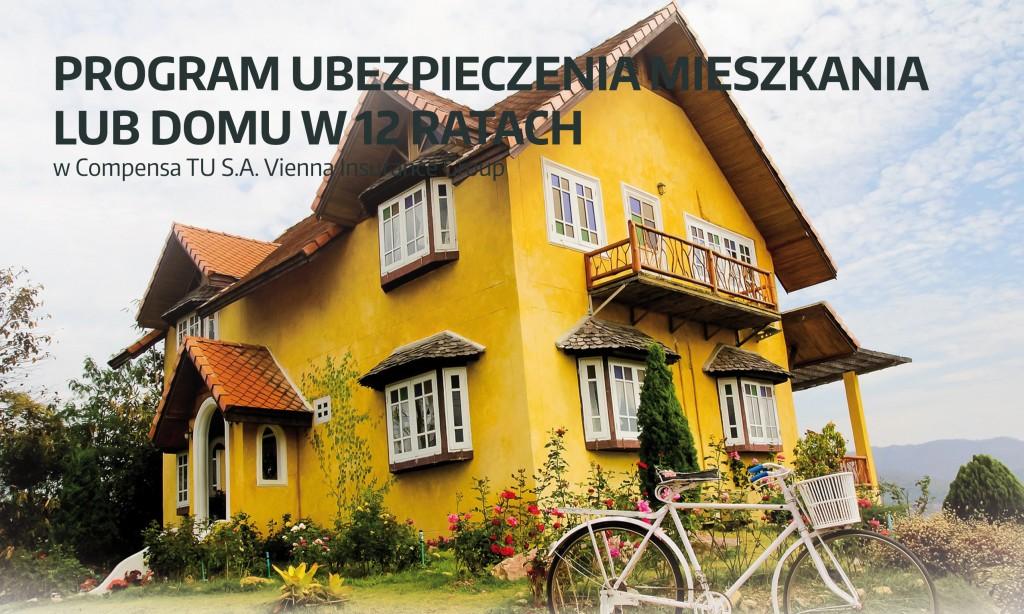 COMPENSA mieszkania_20170129-1 na www